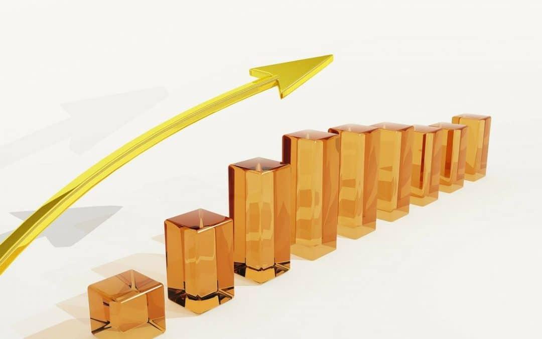 Verkaufs-Training München: Welchen Nutzen hat das Unternehmen?
