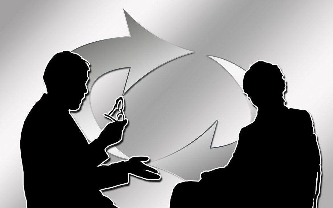 Weiterbildung für Führungskräfte München: Wie führt man ein Feedback-Gespräch? (Teil 2)