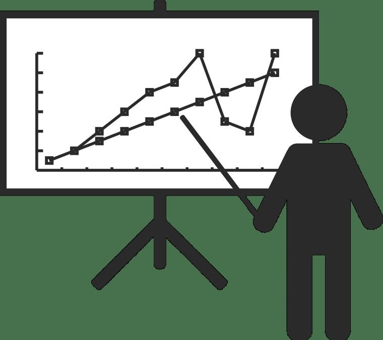PowerPoint: 3 wirkungsvolle Regeln