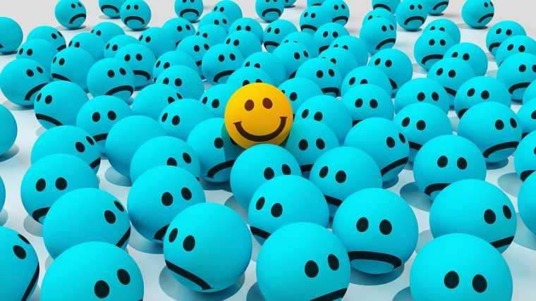 Was macht Menschen glücklich – Tipps und Anregungen aus der Psychologie