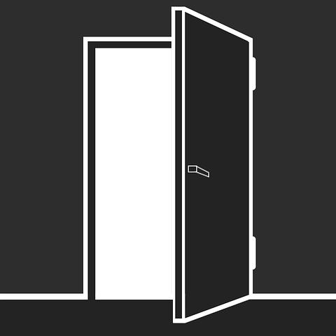 Foot-in-the-door oder door-in-the-face: Taktiken zur Überredung
