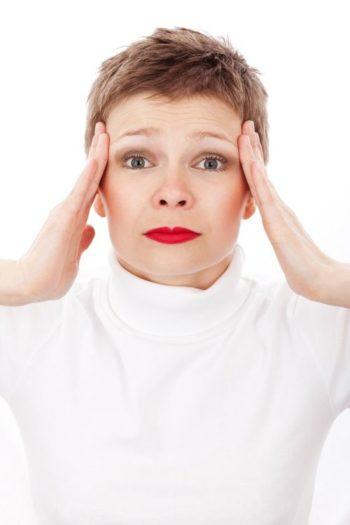Wie unkontrollierte Gedanken Dein Leben beeinflussen