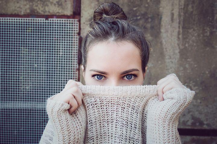 Können wir unserer Intuition trauen?