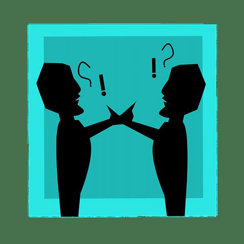 Sprachliche Verfälschungen aufdecken – so durchschauen Sie Missverständnisse und Manipulation