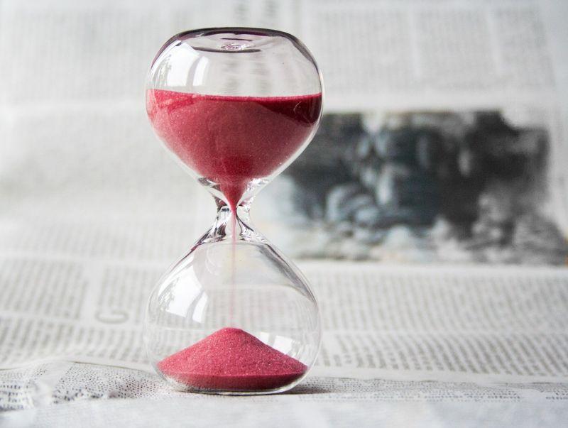Die 20/80-Analyse – Wie Sie in kürzerer Zeit mehr erreichen