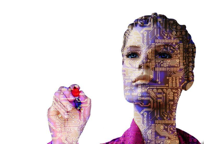 Effektiv kommunizieren im digitalen Zeitalter: Auf was es wirklich ankommt
