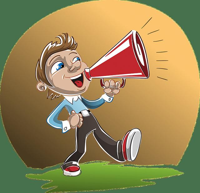 Stimme verbessern | Wlad Jachtchenko