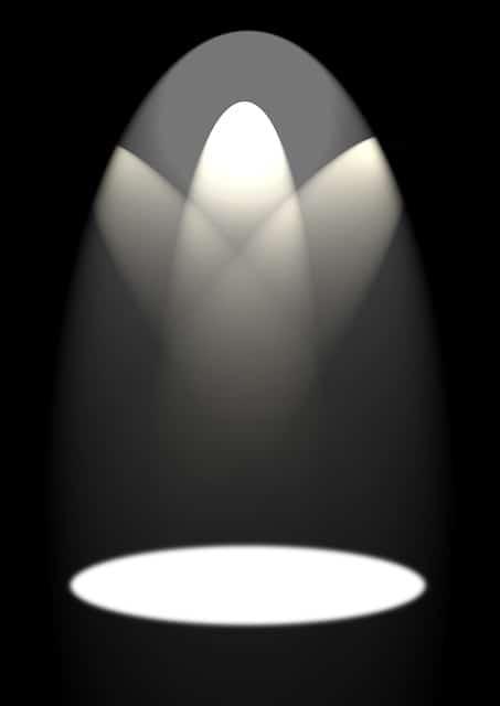 Lampenfieber: 10 beste Tipps gegen Nervosität