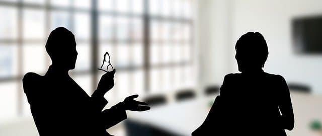 7 Tipps für die ideale Gesprächsvorbereitung