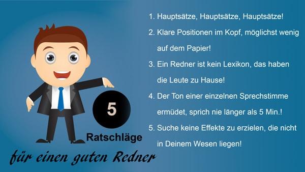 5ratschl_gutenredner-menschen-ueberzeugen