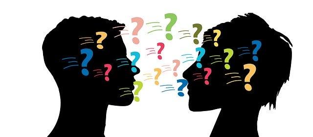 Füllwörter sind Müllwörter! Was tun gegen 'Ähm' und andere sprachliche Weichmacher?