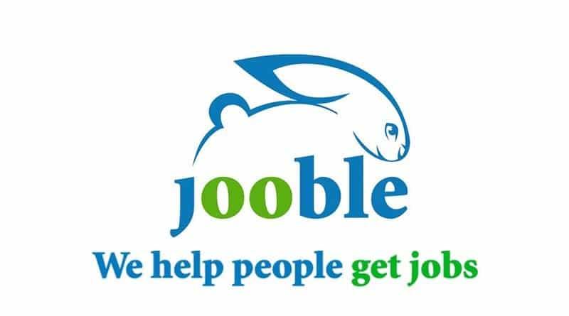 Jooble – Eure Suchmaschine für Stellenangebote!