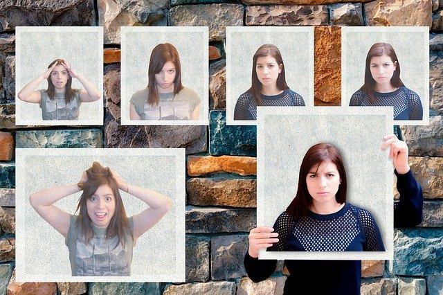 Wie wichtig ist Körpersprache wirklich? 55%? Der Albert Mehrabian-Mythos