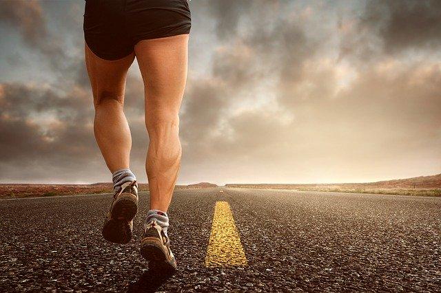 Motivation ohne tschakka! – Wie Du Dich nachhaltig motivieren kannst mit dem Motivations-Code