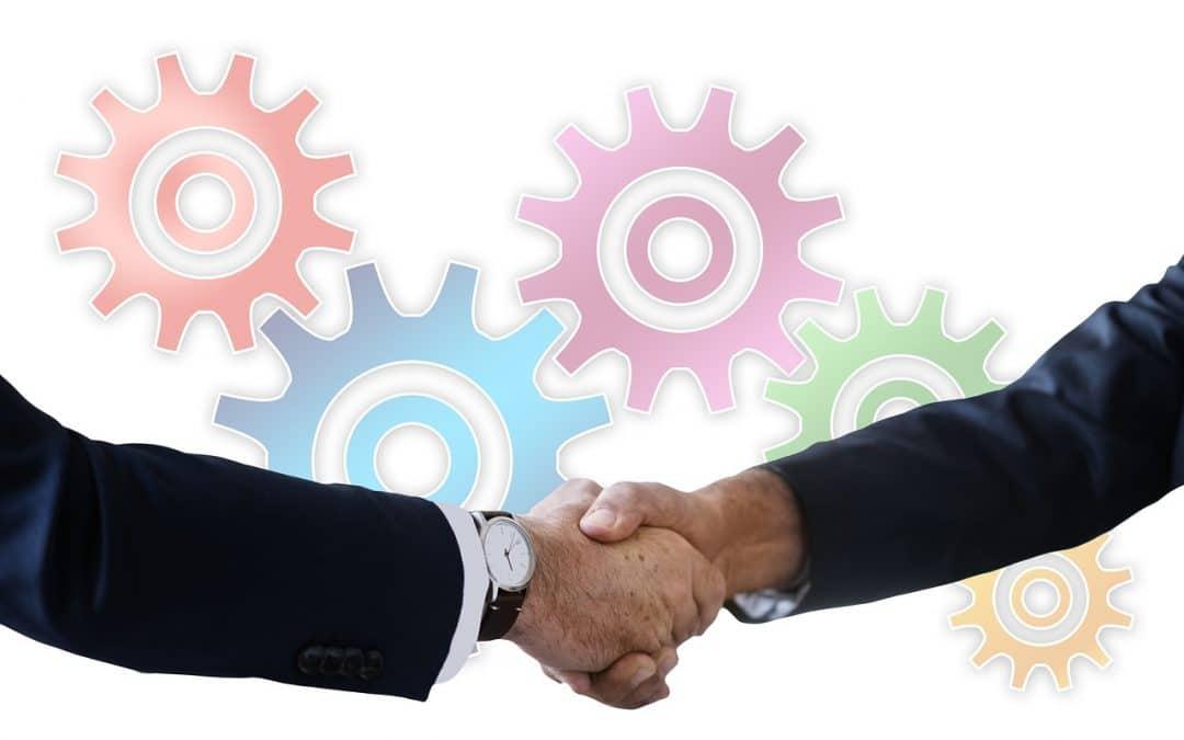 Besser verhandeln & effizienter arbeiten für Selbstständige | Argumentorik