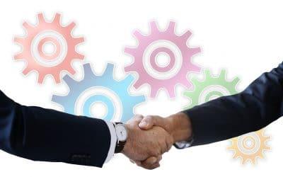 Besser verhandeln & effizienter arbeiten für Selbstständige