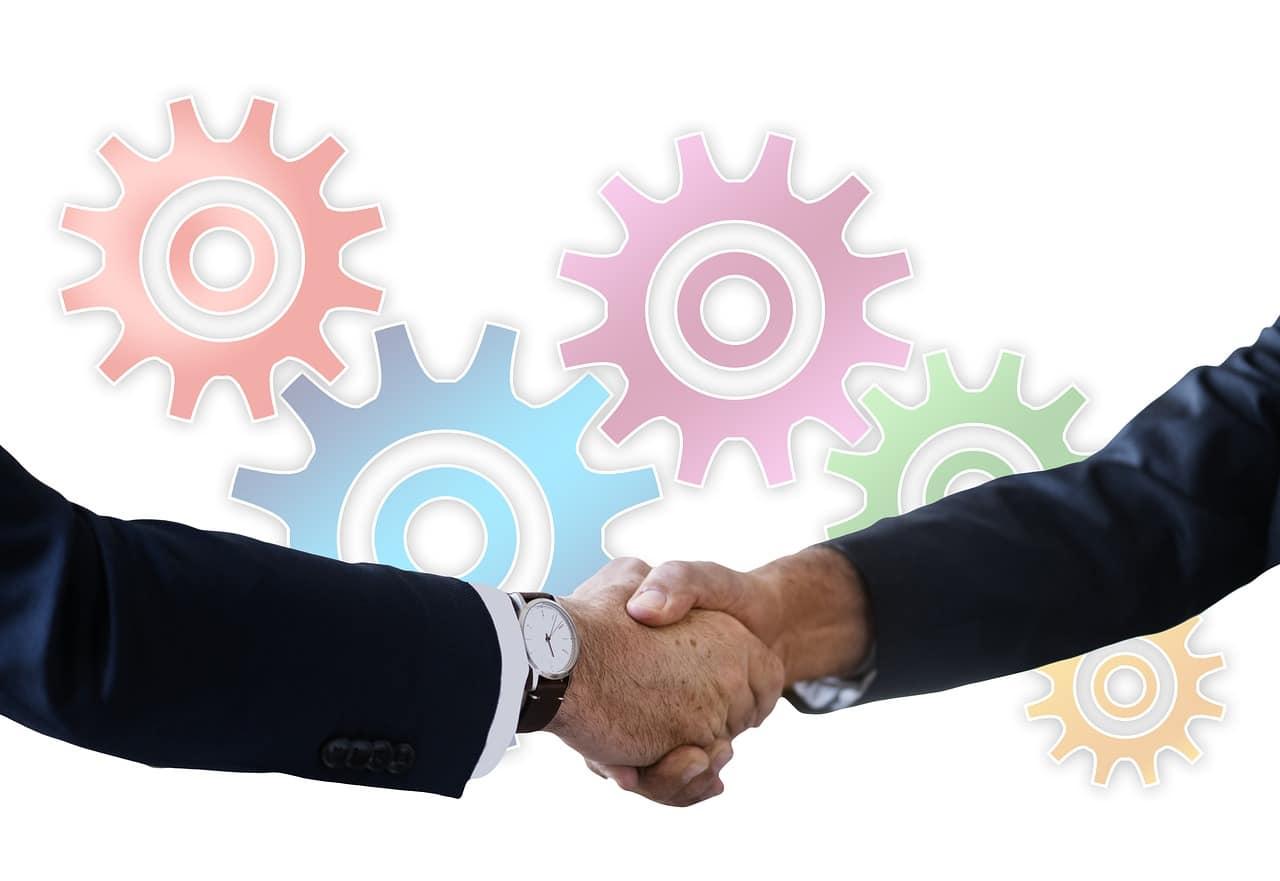 Besser verhandeln & effizienter arbeiten für Selbstständige   Argumentorik