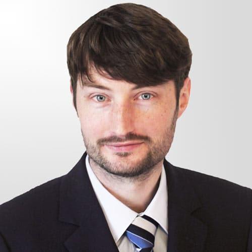 Dr. Markus Dankerl