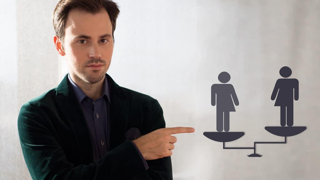 "Online-Kurs ""Recruiting "" | Argumentorik"