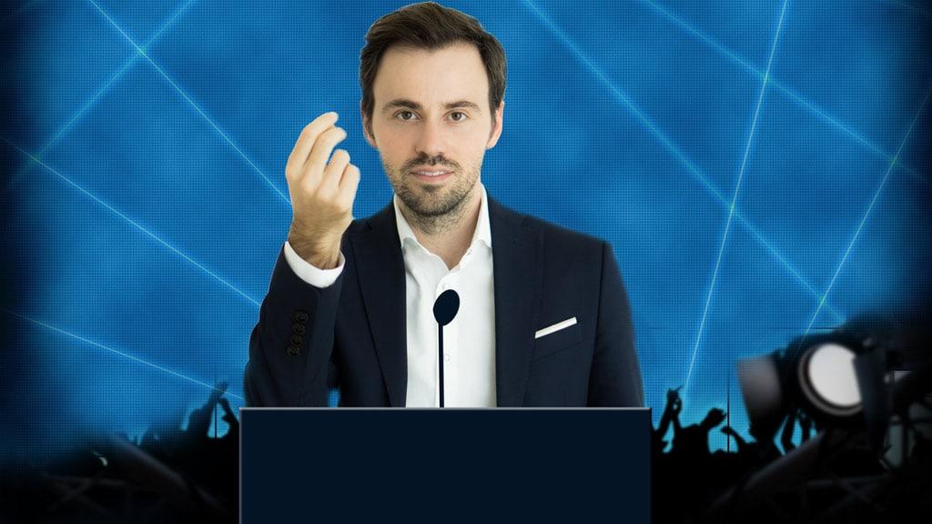 "Online-Kurs ""Rhetorik"" | Argumentorik"