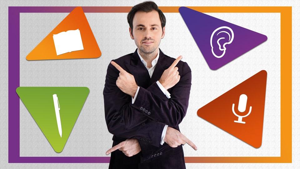 "Online-Kurs ""100 Kommunikations-Tipps"" | Argumentorik"