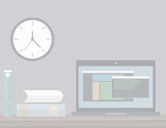 E-Learning für Unternehmen - ohne LMS | Argumentorik